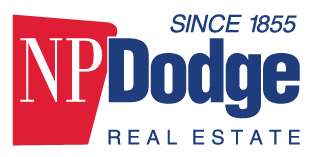NP Dodge Listing Page